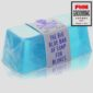 Sabonete - Big Blue Bar of Soap for Blokes