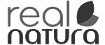 Real-Natura