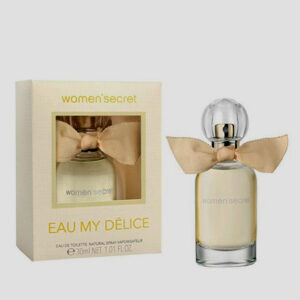 Perfume Eau My Delice