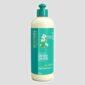 O Finalizante Cachos & Crespos promove definição, condicionamento e reparação, além de proteger os cabelos cacheados e crespos.